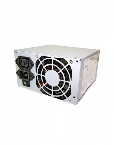 Power Supply 450W