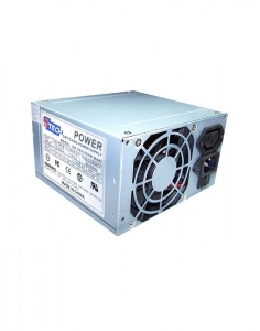 Power Supply 550W