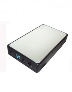 USB3.0 SATA External