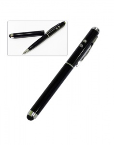 Touchscreen Pen