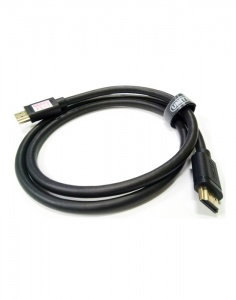 Hdmi Cable 1m-Unitek