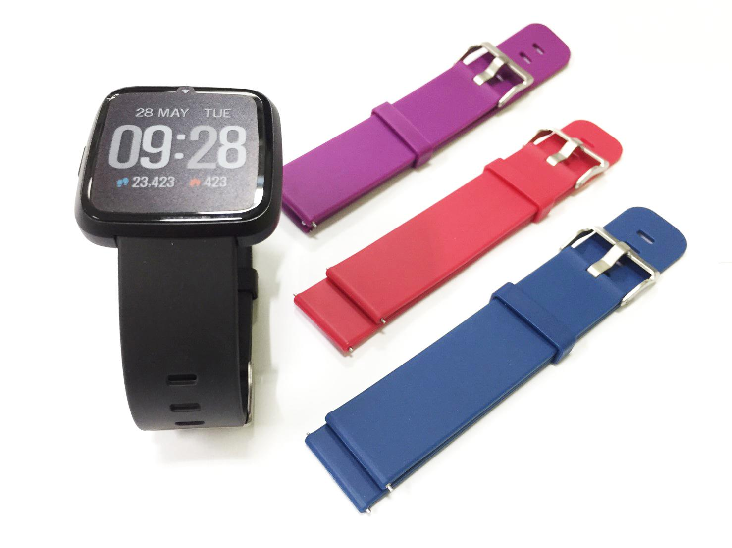 Smart Watch NB125